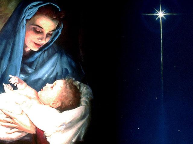 """Képtalálat a következőre: """"jézus csecsemőként"""""""