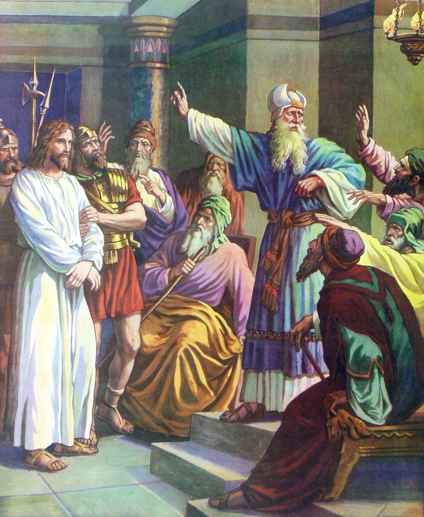 """Képtalálat a következőre: """"Krisztust elfogják"""""""